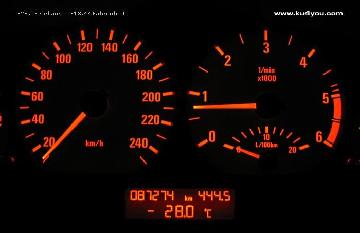 temperatur_280.jpg